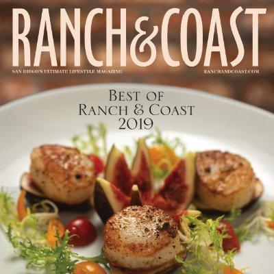 ranch2019